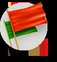 Мультигородовая версия сайта или магазина